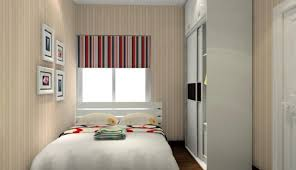 Fitted bedrooms small space Fitted Wardrobe And Couples Cabinet Master Small Space Modern Headboard Design Room Color Ideas Kmart Mini Walk Winning Adriaencasa Small Bedroom Design And Couples Cabinet Master Small Space Modern Headboard Design Room