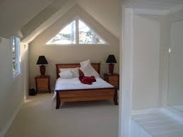 Master Bedroom Storage Attic Bedroom Storage Ideas White Wooden Chest Of Drawer Bird And
