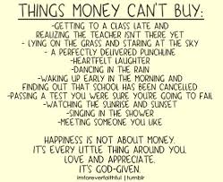 money can t buy happiness quotes quotations quote money can t buy happiness quote money can t buy happiness quotes