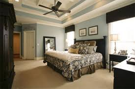 master bedroom paint colors sherwin williams. Great Master BR - Bedroom Designs Decorating Ideas HGTV Rate My Space Wall Color With Dark Furniture Paint Colors Sherwin Williams O