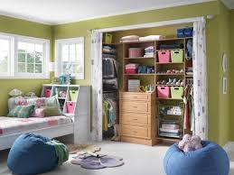 Unique Hgtv Small Bedrooms 18