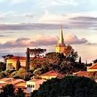 imagem de Aporé Goiás n-12