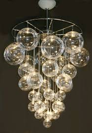 medium size of chandeliers design contemporary chandeliers modern bathroom chandeliers glass chandelier contemporary chandeliers for