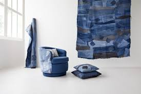 West Elm and EILEEN FISHER Design Upcycled Home Collection | Business Wire