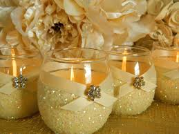 Floating Votive Candles Decorative Wedding Floating Candle Ideas Flower And  Tables Of With Home Improvement Floating