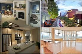 Denver 2 Bedroom Apartments