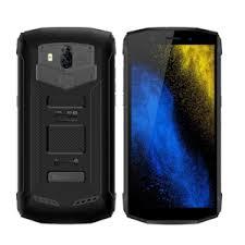 Мобильный <b>телефон Blackview BV 5800</b>   Отзывы покупателей