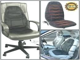 heated chair pads unique heated seat cover for office chair o chair covers design heated seat