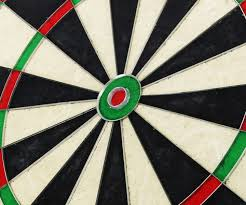Image result for eclipse pro dartboard