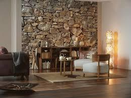 Small Picture 20 Interior Design Ideas to Upgrade Your Home Revolution Pre