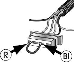 installation and operation manual multi stage voltage regulator