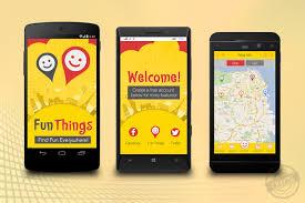 Best Design Apps Mobile Apps Designing Company The Best Mobile App Design