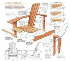 woodworking project plans for beginners. wood furniture plans pdf - free for projects simple woodworking kids to project beginners