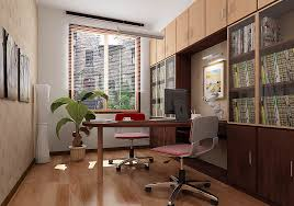 healthy home office. try out furniture ranges for a healthy office 01 home