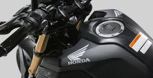 2018 honda grom.  2018 honda grom 2018 release date price specs review mpg on honda grom