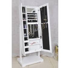 mirror jewellery cabinet. mirrored jewellery cabinet ! mirror r