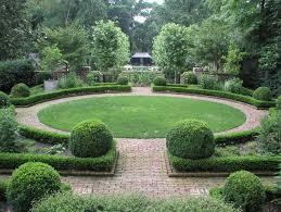 Small Picture Garden Landscape Design 14 Ideas D For