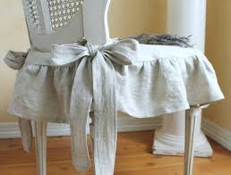 diy chair covers making a slipcover for wedding chairs seat cover ideas how to decorate without metal chair seat covers diy c40 chair