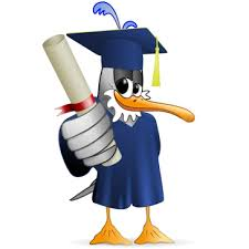 Рефераты дипломы курсовые работы контрольные Объявление в  Рефераты дипломы курсовые работы контрольные
