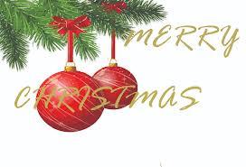 Merry Christmas Christmas Tree Png Graphic By Alabala Creative Fabrica