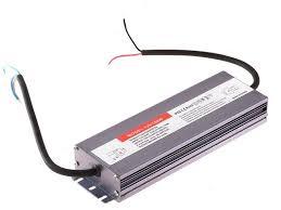 <b>Лампа галогенная линейная СТАРТ</b> J117 150W 220V 100 500 ...