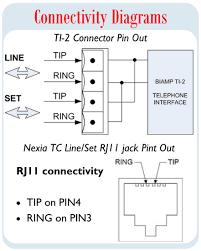 telephone handset schematic diagram images handset further wiring diagram furthermore blocks on telephone handset block