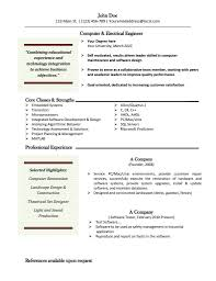 Resume Template Microsoft 2007 Templates More Sophisticated