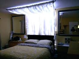 Diy Canopy Bed Without Drilling Awesome How To Make A Crown Home ...