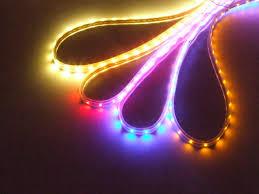 Led Strip Lights In Kitchen Led Strip Lights Dimensions Kitchen Light Led Strip Lights Germany