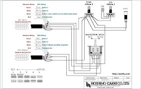 fs1 dimarzio wiring diagram wiring diagrams best fs1 dimarzio wiring diagram auto electrical wiring diagram prs rotary switch wiring fs1 dimarzio wiring diagram