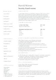 Resume Sample For Production Manager Best of Supervisor Resume Samples Production Supervisor Resume Warehousing