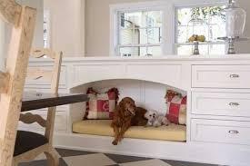 dog bedroom furniture. Impressive 33 Modern Cat And Dog Beds Creative Pet Furniture Design Ideas Intended For Bed Attractive Bedroom S