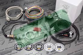 aem wideband air fuel failsafe & boost gauge Wiring Diagram For A Aem Boost Gauge Wiring Diagram For A Aem Boost Gauge #33 Defi Boost Gauge Wiring