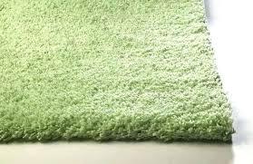 ikea green rug light green rug light green rug ikea green rug australia ikea green rug