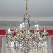 picture of strass crystal chandeliers best strass crystal for attractive house strass crystal chandeliers designs