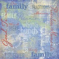 family traditions essay family traditions essay expert essay writers