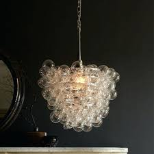 west elm light bulbs west elm droplet glass pendant chandelier west elm mobile chandelier light bulbs