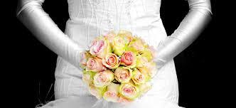Wedding Services In Italy Wedding Photographers Wedding Flowers