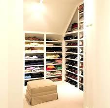 clothes storage ideas for small spaces awesome closet clothes storage lovable closet clothes storage closet shelf