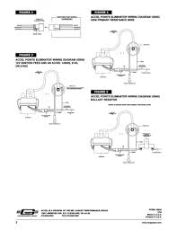 wrg 7159 mallory electronic ignition wiring diagram new mallory ignition coil wiring diagram mallory electronic distributor wiring diagram ignition coil