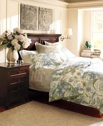 High Quality Images Of Pottery Barn Bedrooms
