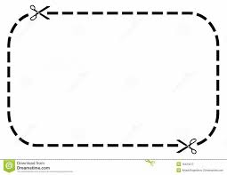 Coupon Clipart Free Coupon Clipart Coupon Transparent Free For Download On Webstockreview