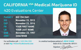The Mmj How Weed To Doctor Ask About Card