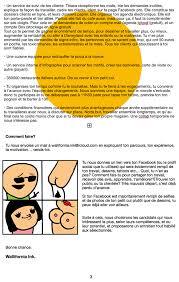 Wallifornia Annonce Emploi Intergalactique 3 Facebook