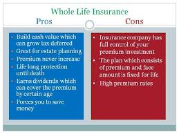 Whole Life Insurance Quotes For Seniors Quotes whole life insurance for seniors over 100 75