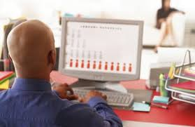 microsoft office company. There Are More Than 750 Million Microsoft Office Users, According To Microsoft. Company G