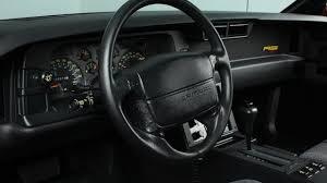 1992 Chevrolet Camaro RS Coupe for sale near Elyria, Ohio 44035 ...