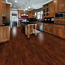 allure reviews tile flooring photo 3 of 6 plank vinyl isocore