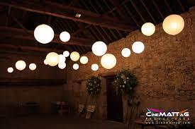 full image for bright festoon outdoor lights 118 festoon outdoor lights festoon lights outdoor