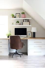 office hack. Best 25 Ikea Office Hack Ideas On Pinterest Desk Top File Cabinet